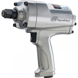 """3/4"""" AIR IMPACT WRENCH ^"""