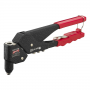 SWIVEL HEAD PRO RIVET TOOL ^